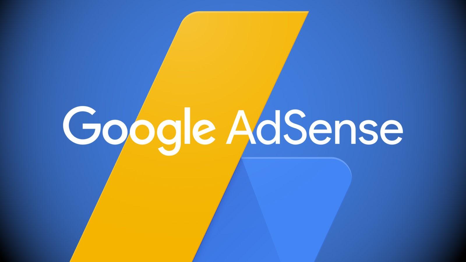 Что такое Google AdSense?