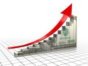 Влияет ли курс доллара на доход канала YouTube
