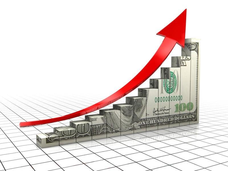 Влияет ли курс доллара на доход канала YouTube?