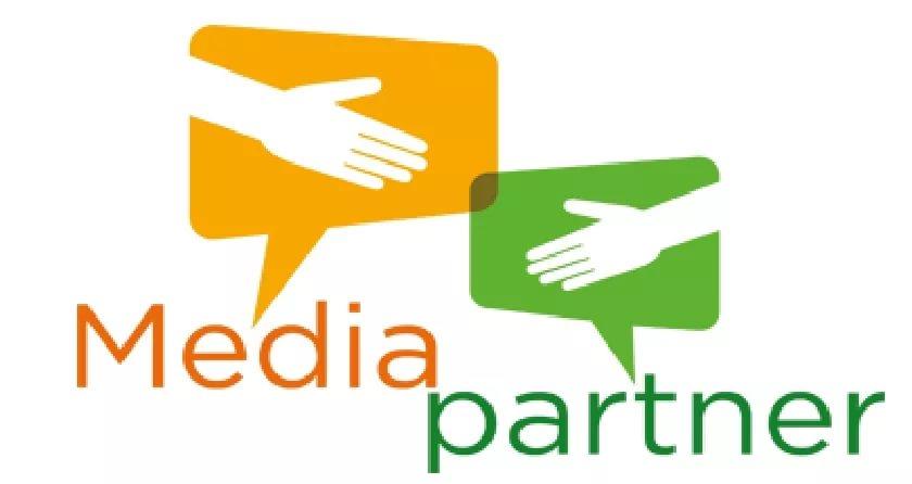 Идеальный партнер медиасети на YouTube