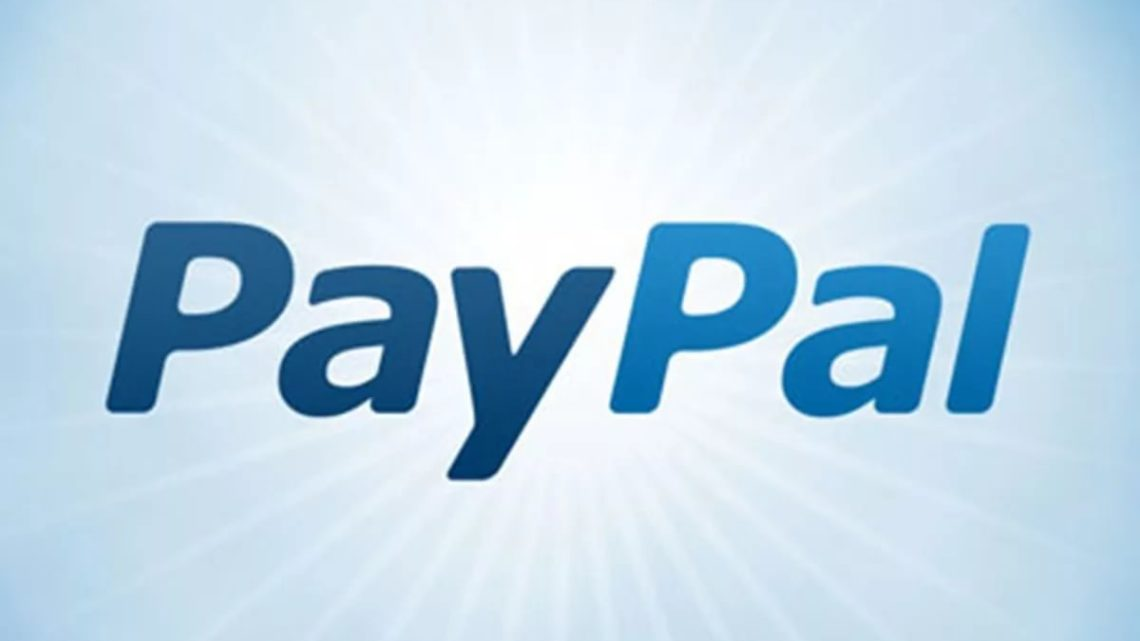 Как пользоваться PayPal для получения платежей из медиасетей YouTube