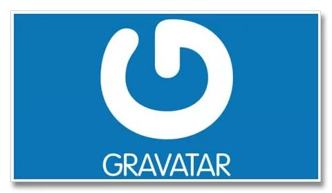 Регистрация граватара.