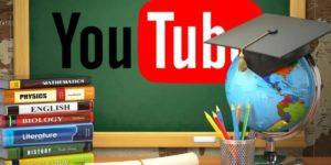 Как заработать на YouTube без одобренной монетизации, если вы профессионал своего дела