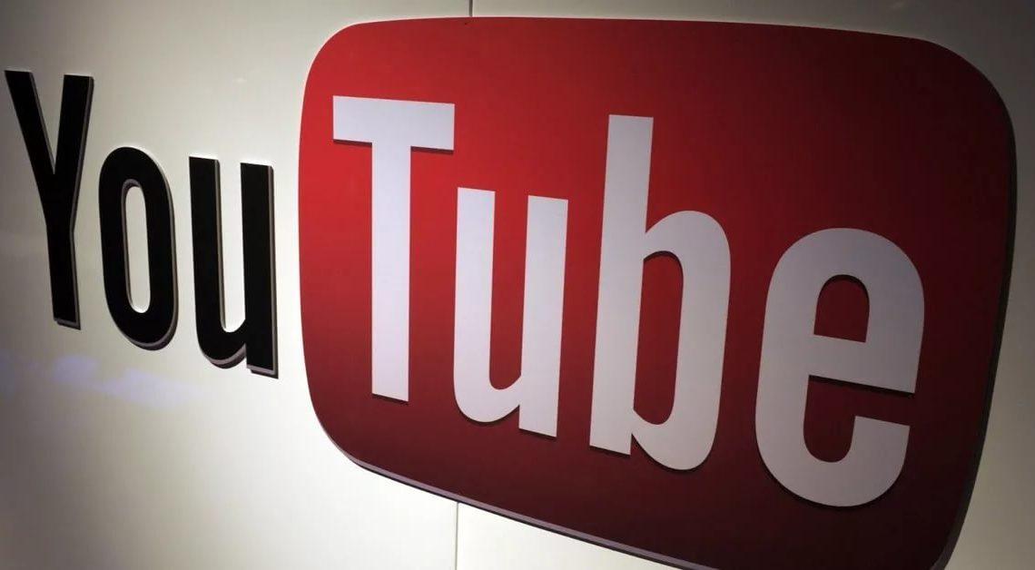 Есть ли альтернативы вместо YouTube