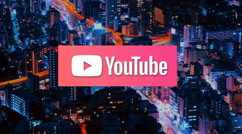 Можно ли стать популярным, повторяя путь популярных каналов на YouTube