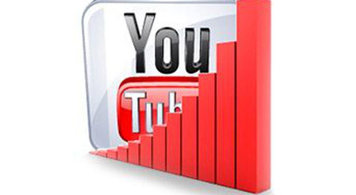 Что делать, если ролик на вашем канале YouTube набирает большое количество просмотров