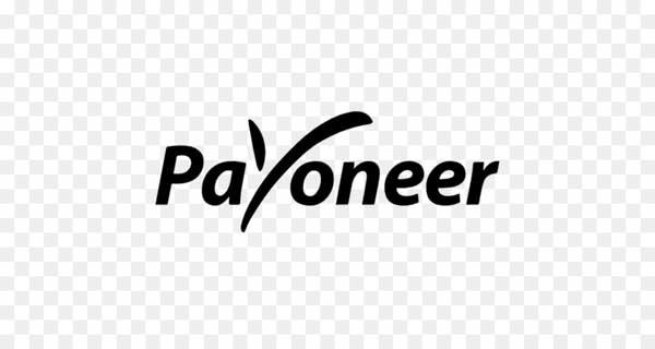 Как открыть счет на Payoneer