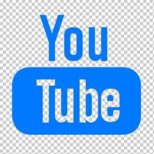 Как удержать зрителей на своем YouTube канале